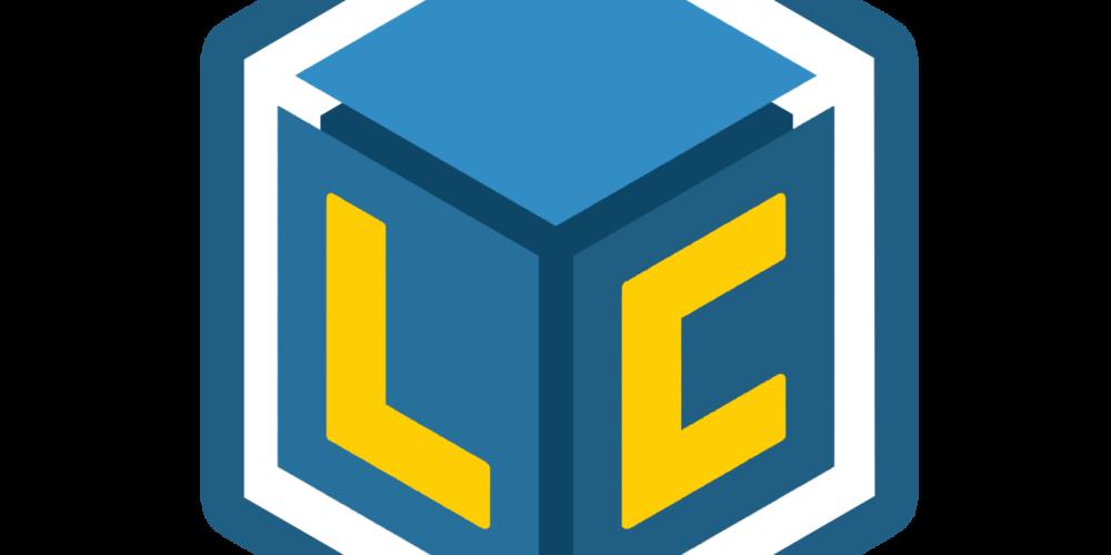 LibertyCommerce 13