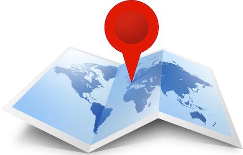 Local Marketing Con Google – Come Esserci