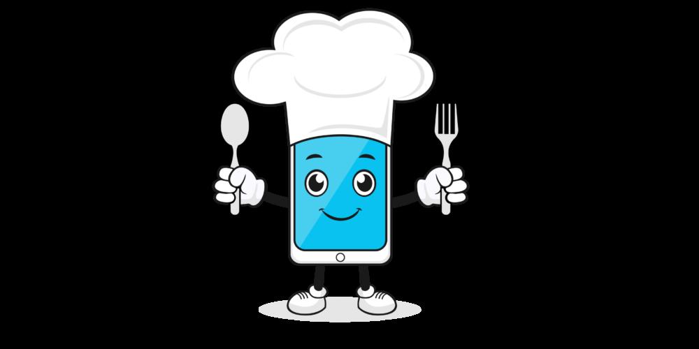 Video Sull'app Comanda Facile Tavolo