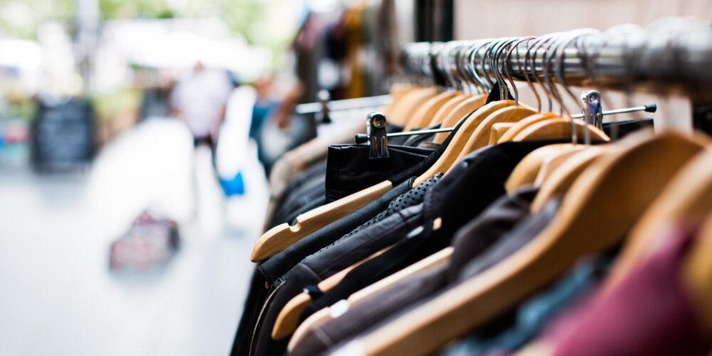 Dettaglio Varianti Per Articoli Abbigliamento